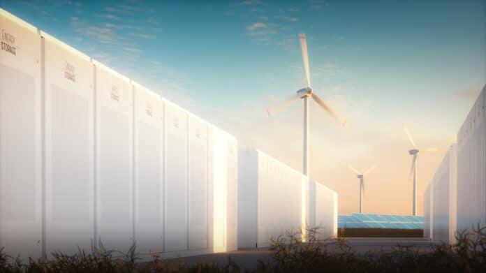 nowelizacja ustawy o prawie energetycznym magazyny energii